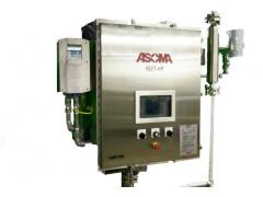 Анализаторы серы ASOMA 682Т-HP-EX, ASOMA 682T-HP