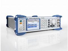 Генераторы сигналов c опциями SMB100A (генераторы) B112, B112L, B120, B120L, B140, B140L (опции)