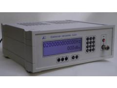 Генераторы сигналов Г4-231, Г4-231/1
