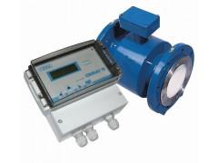 Расходомеры электромагнитные СИМАГ 11