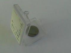 Мера длины 3D субмикронного диапазона NGR 11010