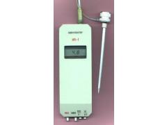 Вибротестеры ИВ-1