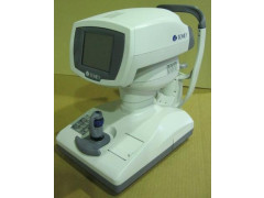 Авторефкератометры RC-5000