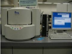 Спектрометры рентгенофлуоресцентные EDX-720-P/800HS-P, XRF 1800, MXF 2400