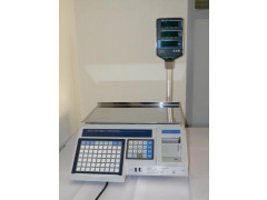 Весы электронные LP, CL, AP, PR