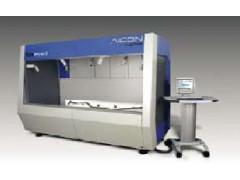 Система измерительная оптическая AICON TubeInspect