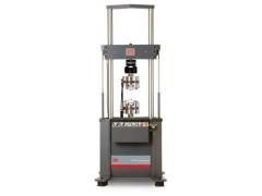 Машины испытательные сервогидравлические MTS