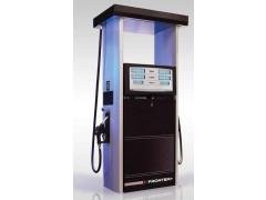 Колонки топливораздаточные Frontier