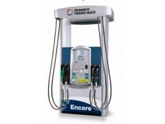 Колонки топливораздаточные Encore 500S