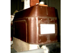 Трансформаторы тока ТКЕА-12