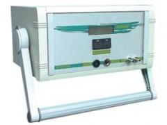 Радиометры радона и титрона RTM-1668/2200 (PPA-1688/2200)