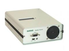 Радиометры радона интегральные Radon Scout/Radon Scout Plus (РГА-1100/РГА-1100 Плюс)