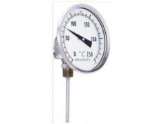 Термометры биметаллические EE, EL