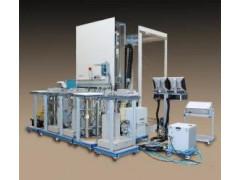 Системы рентгеновские автоматизированные LXRT-400T