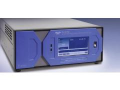 Газоанализаторы T801, 801E, T802, 802E, T803, 803E