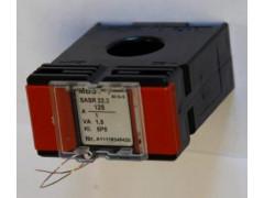 Трансформаторы тока защитные SASR, SASK
