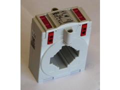Трансформаторы тока измерительные CBT
