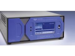 Газоанализаторы T200, 200E, T200U, 200EU, T200M, 200EM, T200H, 200EH, T200U NOy, 200EU NOy, T200UP, T201, 201E, T265, 265E