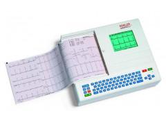 Электрокардиографы AT-2 plus