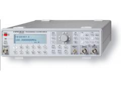 Частотомеры универсальные HM8123