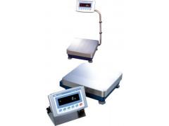 Весы неавтоматического действия GP