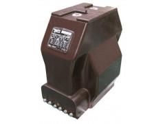 Трансформаторы тока ARM4/N3F