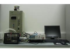 Системы измерения удельного электрического сопротивления керна ARS-300 и ARS-200