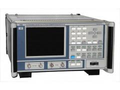 Установки измерительные низкочастотные К2-93