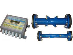 Расходомеры-счетчики жидкости ультразвуковые многолучевые ЭТАЛОН-РМ