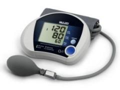 Приборы для измерения артериального давления и частоты пульса цифровые DS-137, DS-500, DS-700, DS-1011, DS-1031, DS-1902, WS-820, WS-900, WS-1000, WS-1011