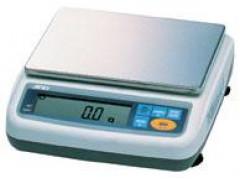 Весы неавтоматического действия EK, EW