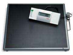 Весы электронные медицинские seca 634, seca 644, seca 664, seca 684