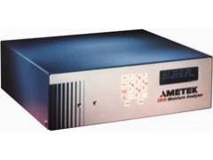 Анализатор влажности AMETEK мод. 2850