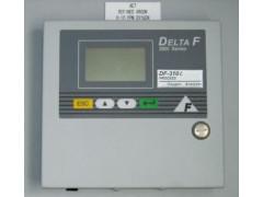 Анализаторы кислорода Delta-F310E мод. 310E-H00100-B-LS-110