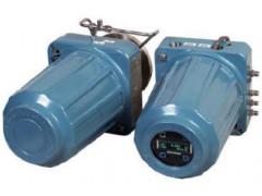 Газоанализаторы OCX 8800, 5081 FG