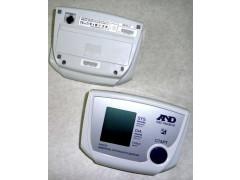 Приборы для измерения артериального давления и частоты пульса цифровые UA-911BT, UA-911BT-C