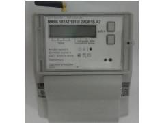 Счетчики электрической энергии статические МАЯК 102АТ