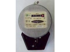 Счетчики электрической энергии однофазные индукционные СО-ЭУ10