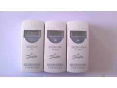Устройства для распределения тепловой энергии электронные INDIV-5, INDIV-5R, INDIV-5R-1