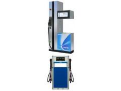 Колонки раздаточные сжиженного газа Global Star V LPG и Global Century LPG