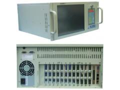 Модули измерений и анализа информации аппаратуры акустико-эмиссионной специализированной промышленной КАЭМС-Т