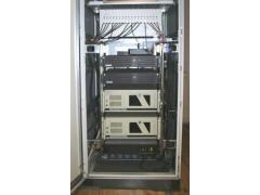 Установка ультразвукового контроля бандажей УКБ-1Д