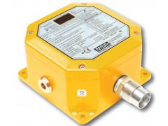 Газоанализаторы сероводорода ULTIMA MOS-5/MOS-5E