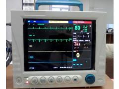 Мониторы пациента Сторм