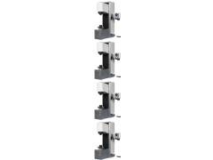 Твердомеры универсальные DuraVision 20, DuraVision 200, DuraVision 250