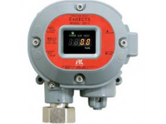 Газоанализаторы стационарные SD-1