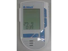 Приборы для измерения уровня глюкозы в крови WG мод. WG-70 slim, WG-72 voice