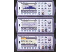 Частотомеры 53210А, 53220А, 53230А