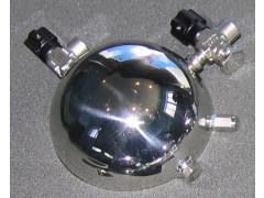 Пикнометры напорные ARCCO