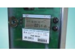 Счетчики электрической энергии трехфазные статические РиМ 489.07